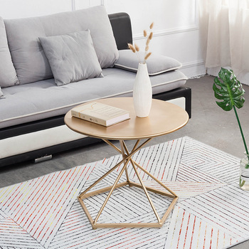 Coffee Tables Modern Nordic 1