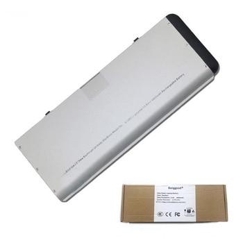 Macbook Battery A1280 | 4200mAh A1278 A1280 Laptop Battery For Apple MacBook 13