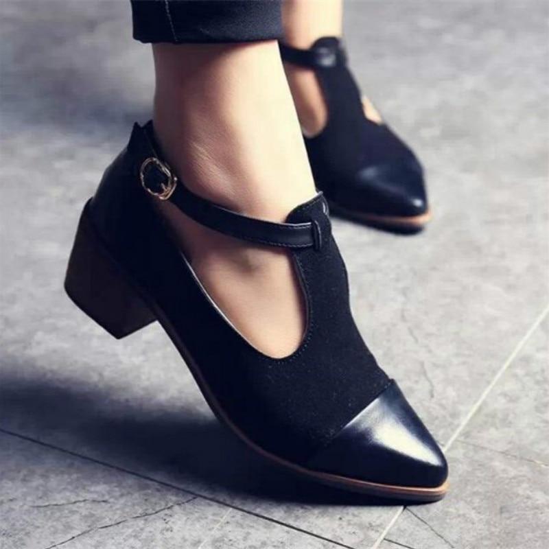 популярность женские туфли без каблука картинки кроме