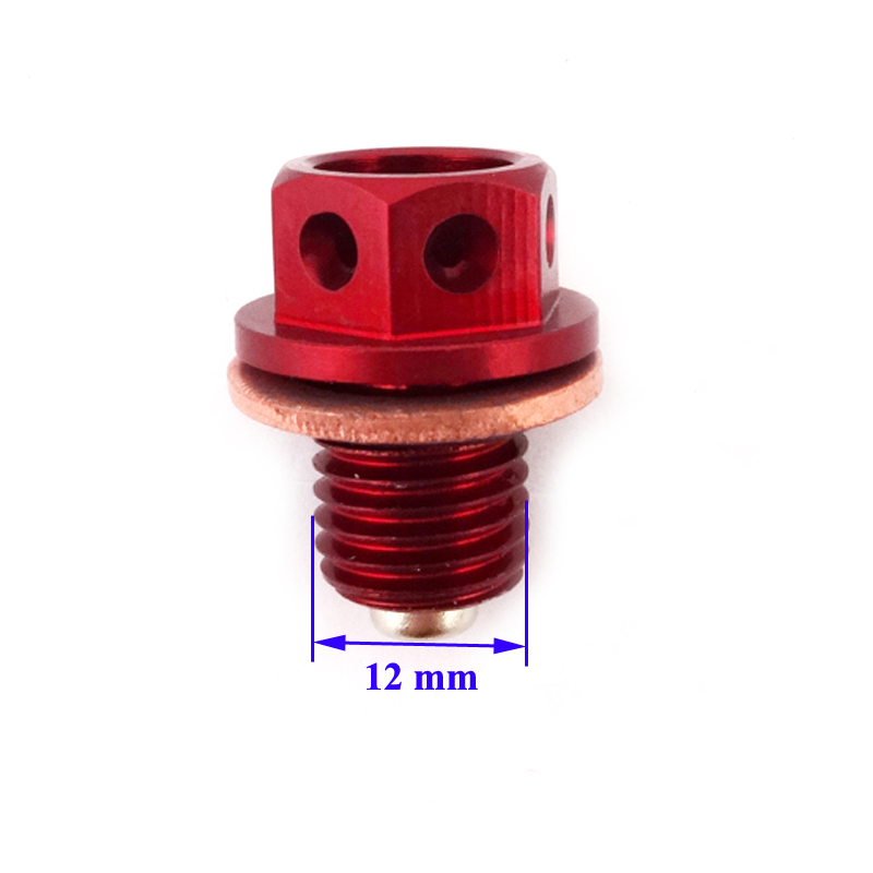MXA0192x4 (1)