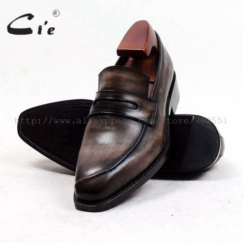 loafer91-7