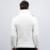 Novos homens marca de moda camisola dos homens de malha blusas de lã dos homens de roupas camisola sweaterknitted