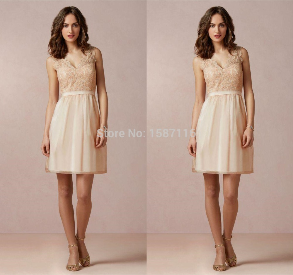 Romantic bridesmaid dresses image collections braidsmaid dress romantic bridesmaid dresses images braidsmaid dress cocktail 2015 romantic bridesmaid dress with v neck and appliques ombrellifo Choice Image