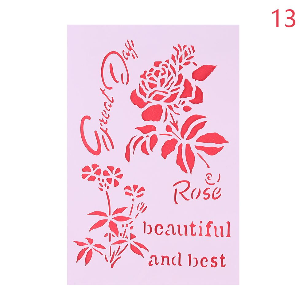 Rose wall stencil gallery home wall decoration ideas christmas wall stencils choice image home wall decoration ideas christmas wall stencils choice image home wall amipublicfo Gallery