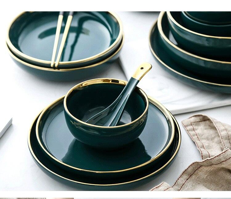 Green-Ceramic-Plate_06
