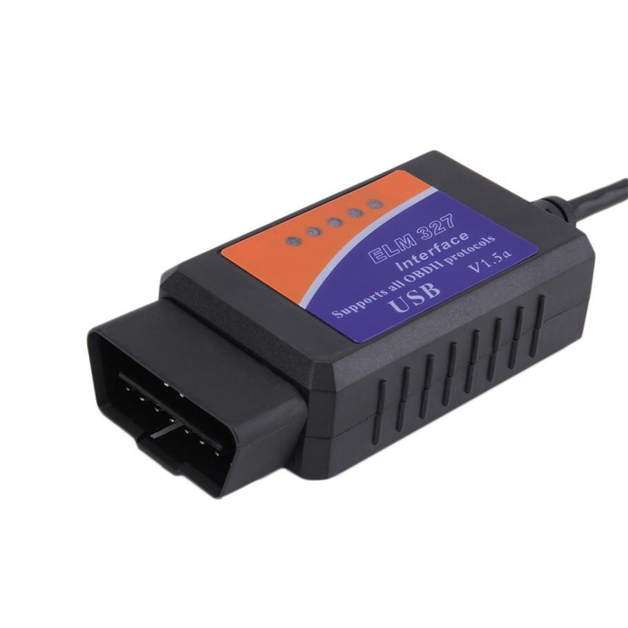ELM327-USB-OBD2-Auto-car-Diagnostic-Tool-ELM-327-V1-5-USB-Interface-OBDII-CAN-BUS (2)