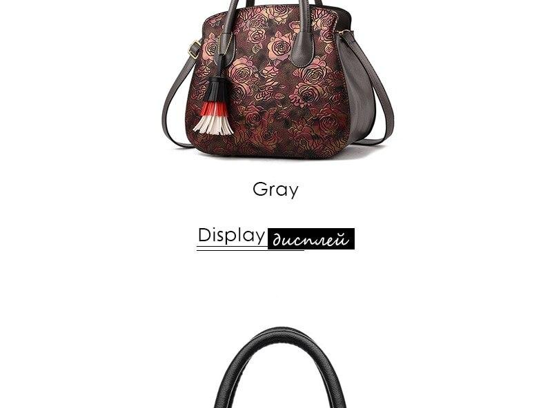 women handbag with followers female shoulder bags_14