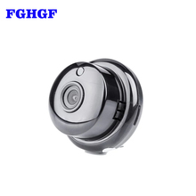 hot deal buy fghgf 360 fisheye cam hd 720p mini wifi ip camera wireless p2p baby monitor 1.0mp cctv security camera with ir-cut two way video