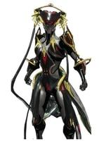 1:1 Warframe Trinity премьер полный набор броня может носимых для Косплэй Бумага модель
