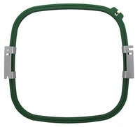 360mm Sewing Hoop Frame for Toyota/Tajima/Brother Machines TA330 Sewing Machine Hoop