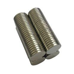 10pcs round dia 12x1mm mini super strong rare earth fridge permanent magnet small round neodymium magnet.jpg 250x250