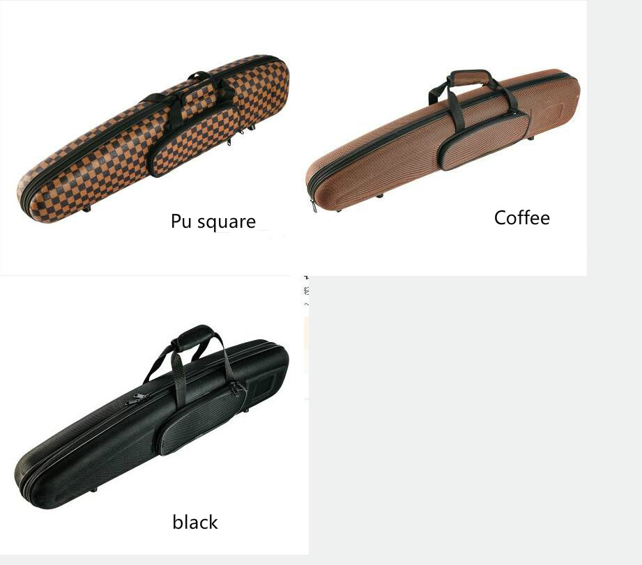 Adjustable soprano saxophone bags, sax cases, saks accompanying bags 001Adjustable soprano saxophone bags, sax cases, saks accompanying bags 001