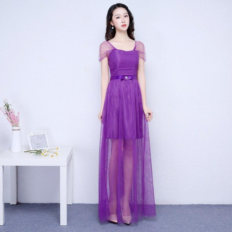 Magnífico Vestidos De Desgaste Del Partido Viñeta - Vestido de Novia ...