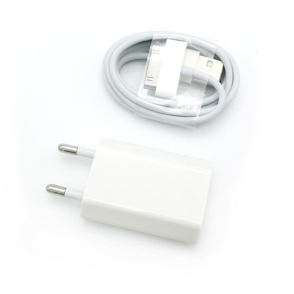 1a usb ес зарядное устройство купить в Китае