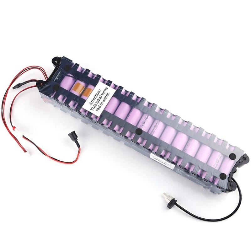 Pour Xiao mi M365 batterie Scooter électrique intelligent pliable mi léger Circuit imprimé planche à roulettes alimentation