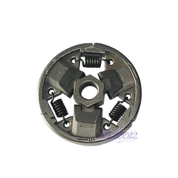 все цены на Clutch Assembly To Fit STIHL Chainsaw MS240 MS260 024 026 OEM # 1121 160 2051 онлайн