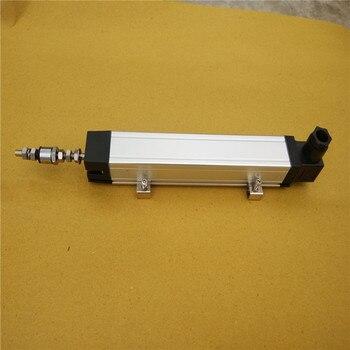 Rod spostamento lineare bilancia elettronica sensore di spostamento Ktc-KTC250KTC-250 trasduttore per la macchina