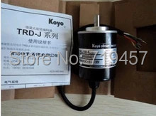 FREE SHIPPING Trd j1000 RZVW encoder contains coupling