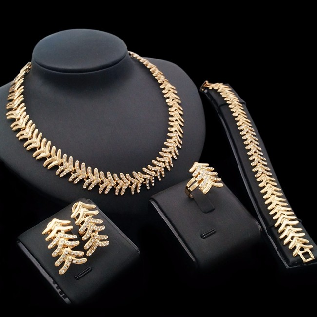 Buy philippines jewelry and free shipping on AliExpress