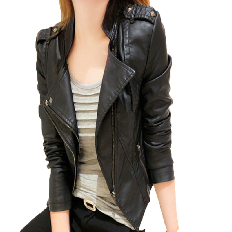 Shop for leather jacket online at Target. Free shipping on purchases over $35 and save 5% every day with your Target REDcard.