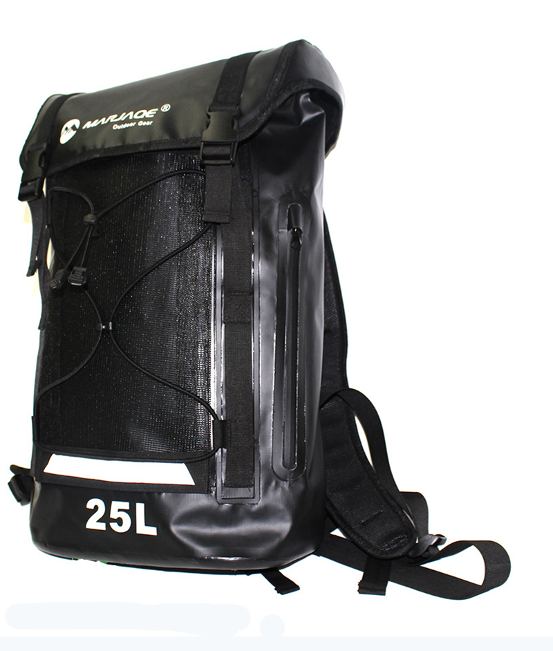 11_02  25L Waterproof dry Backpack Waterproof Luggage For Outside mountain climbing fishing Trave Drifting Kayaking sac for man camouflage bag HTB1 2VRhljTBKNjSZFuq6z0HFXaX