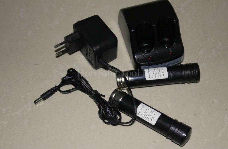 2PCS battery +charger replacement Battery for Black & Decker VersaPak VP100 VP110 VP143 Drill Screwdriver itap 143 2 редуктор давления