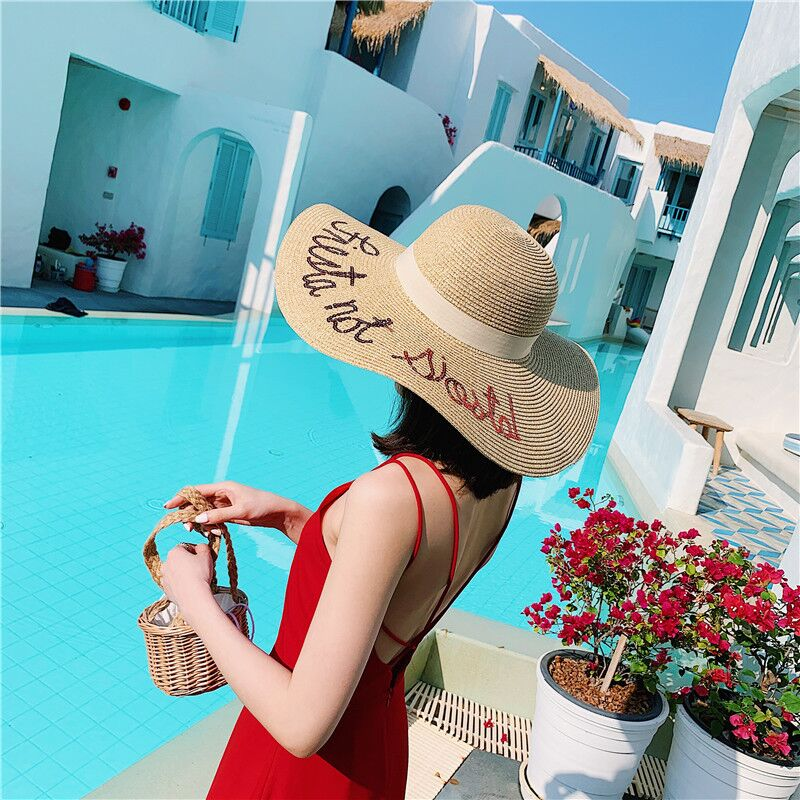 05 chapeau de soleil