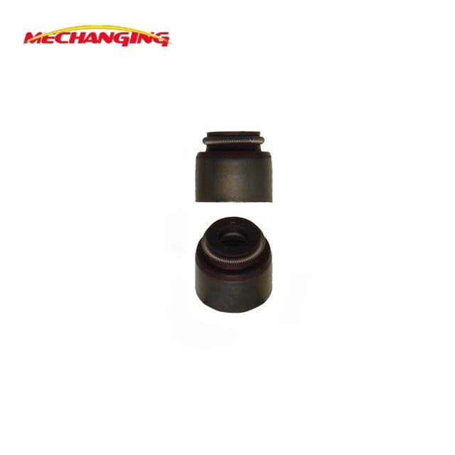 US $71 25 5% OFF|Aliexpress com : Buy Ajusa 12007900 Valve Stem Oil Seal  For SUBARU EG33 EJ25 Vlave Seal Oil Seal Wholesale 200pcs Engine Parts  Engine