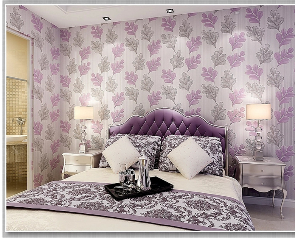 beibehang Fashion nonwoven personality TV background wall paper 3d simple modern bedroom warm papel de parede wallpaper behang beibehang classic fashion simple striped living room papel de parede wallpaper background wall full flocking nonwoven wallpaper