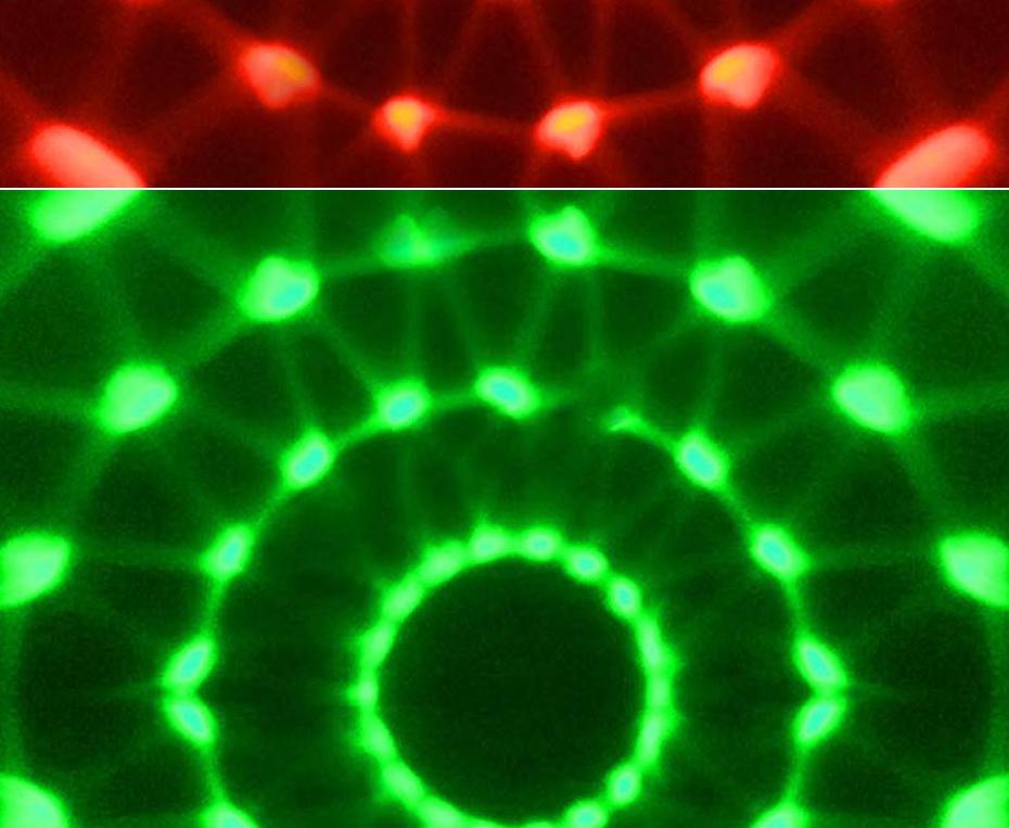 disco light- (7)