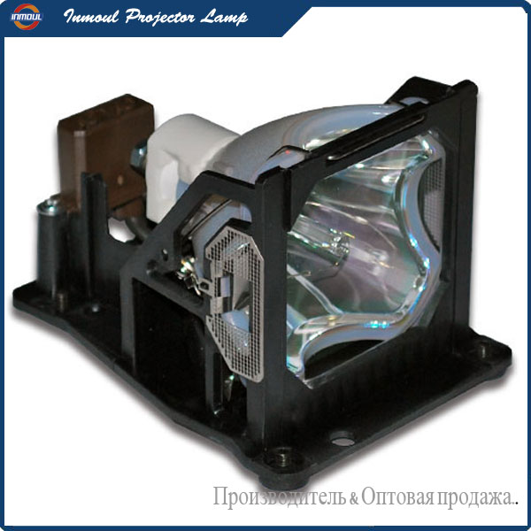 Replacement Projector Lamp Module SP-LAMP-001 for INFOCUS LP790 sp lamp 078 replacement projector lamp for infocus in3124 in3126 in3128hd