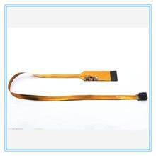 Ov5647 5mp mini 30cm raspberry pi câmera módulo compatível com raspberry pi 3 modelo b