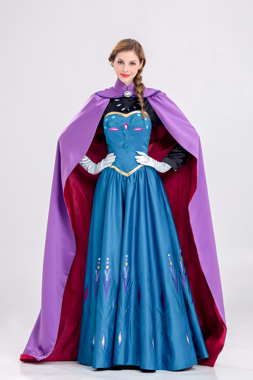 Enchanting Fancy Dress Hen Party Ensign - All Wedding Dresses ...