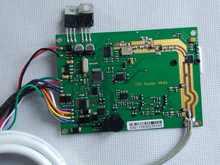 UHF reader module UHF module RFID reader module 915M reader module