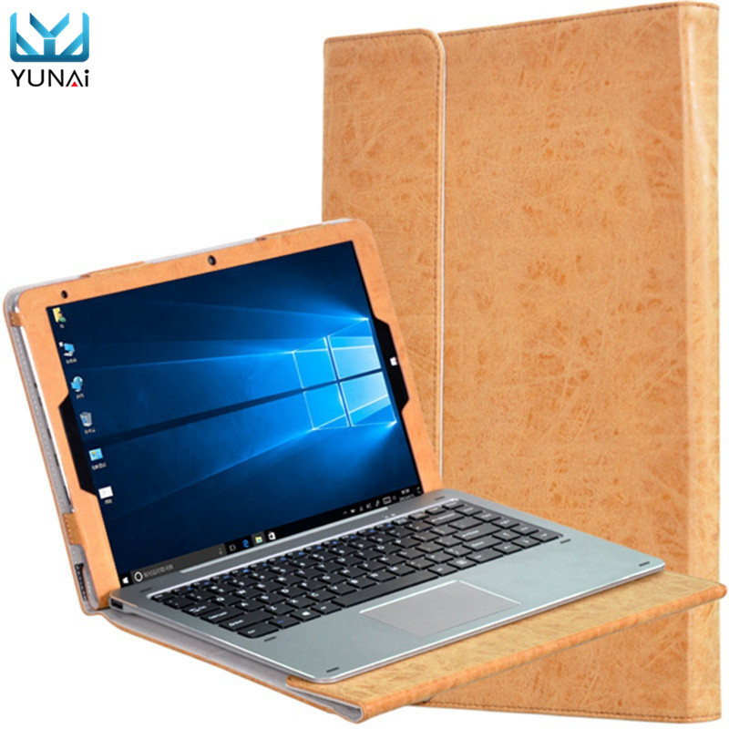 YUNAI Folding Stand PU Leather Keyboard Case Cover for Chuwi Hi13 Tablet New 13.5inch Tablet Keyboard Case For Chuwi Hi13 dolmobile luxury print flower pu leather case cover for chuwi hi13 13 5 inch tablet with hand holder stylus pen