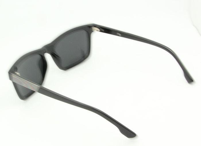 Evoke Sunglasses (11)