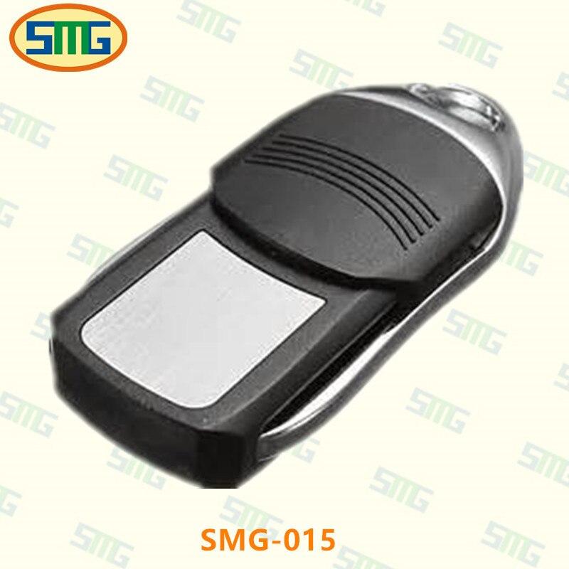 4 x faac Совместимость гараж/ворота дистанционного XT2/xt4/te4433h/787452/433lc Бесплатная доставка