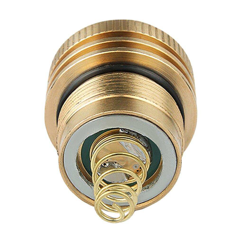 UniqueFire 1508 mbajtës i llambës rënie në modulin e pilulave të - Aksesorë ndriçimi - Foto 2