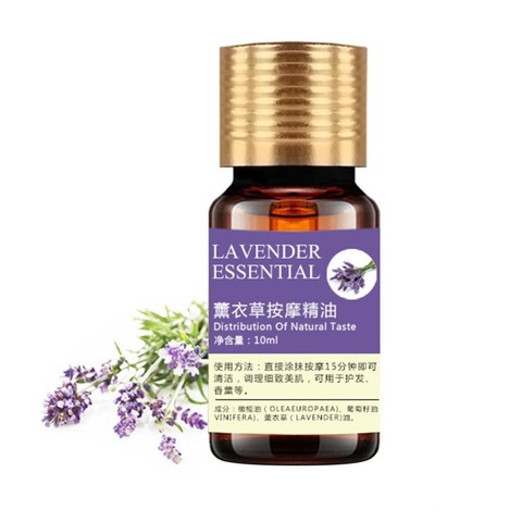 100% Pure Essential Oils For Aromatherapy Diffusers Natural Essential Oil Skin Care Lift Skin Plant Fragrance Oil Massage Oil Islamabad
