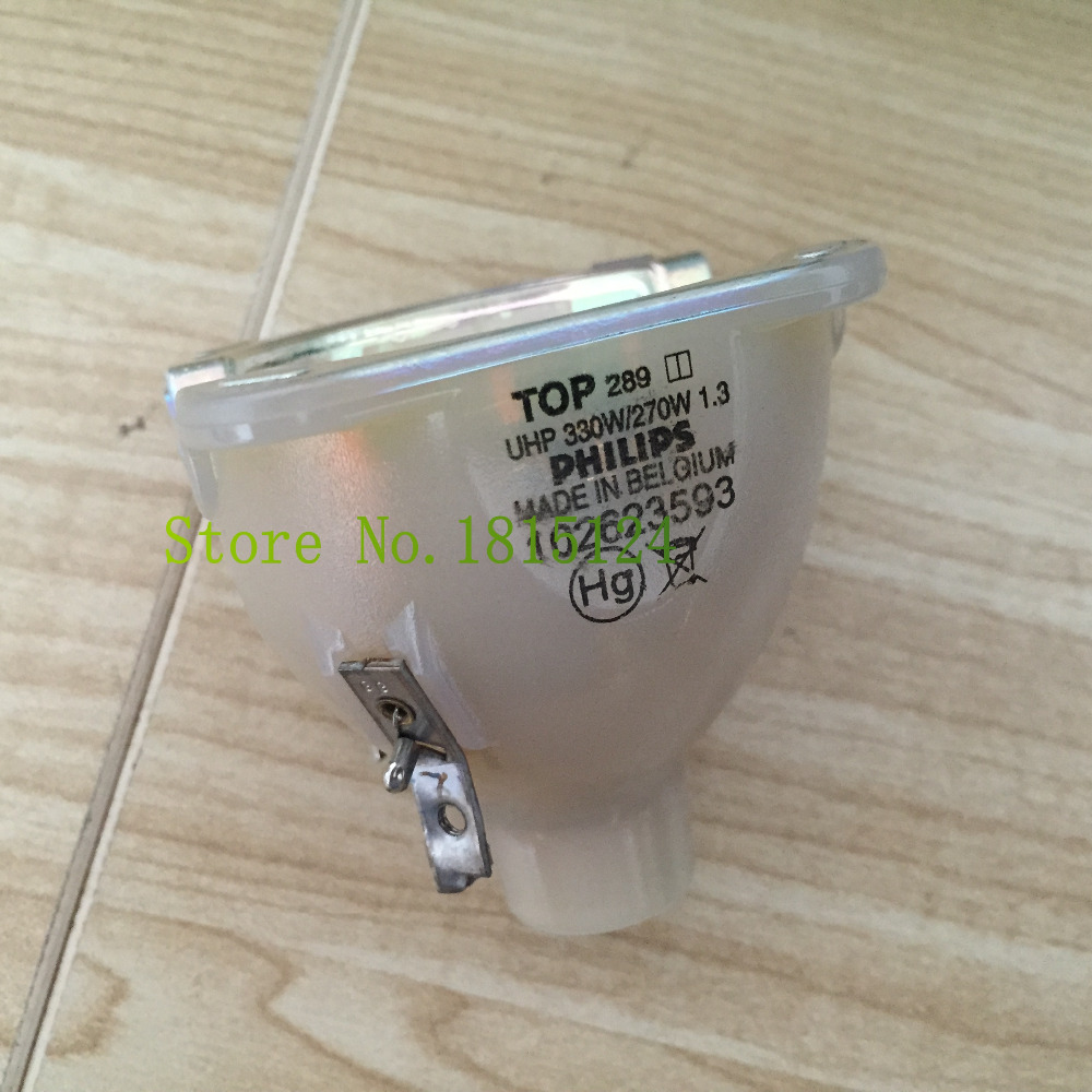Original Replacement Lamp bulb BL FP350A SP 87F01GC01 for Optoma EP783 TX783 EP783S font b projectors