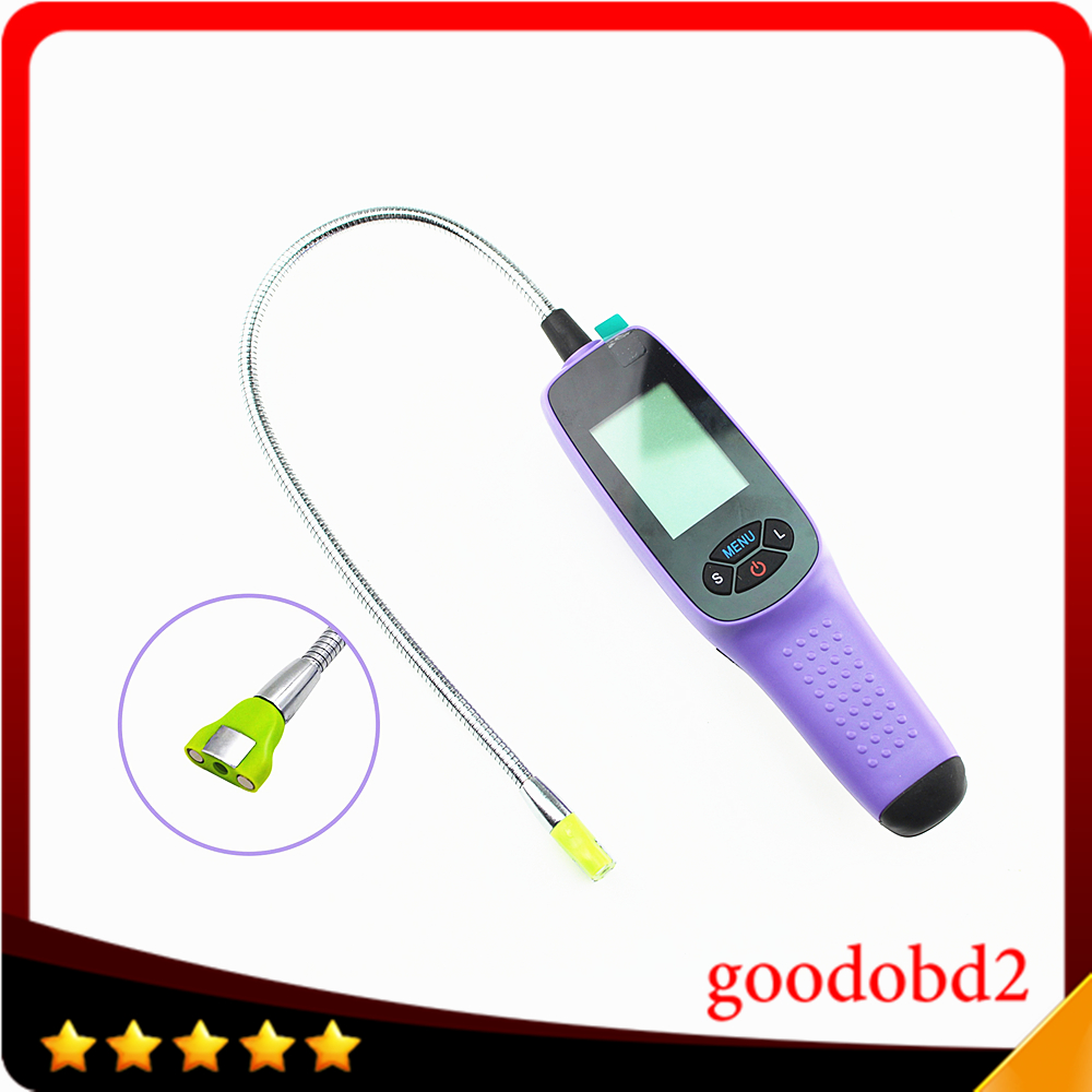 High Quality 3451L Brake Fluid Tester Digital Brake Fluid Inspection Tester with LED Lights Large Screen Display  цены