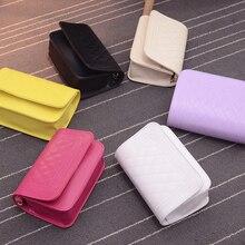 Portable Shoulder Bag