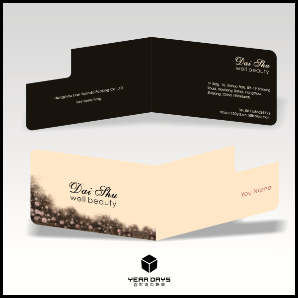 Compare prices on business calling cards online shopping for Business calling cards
