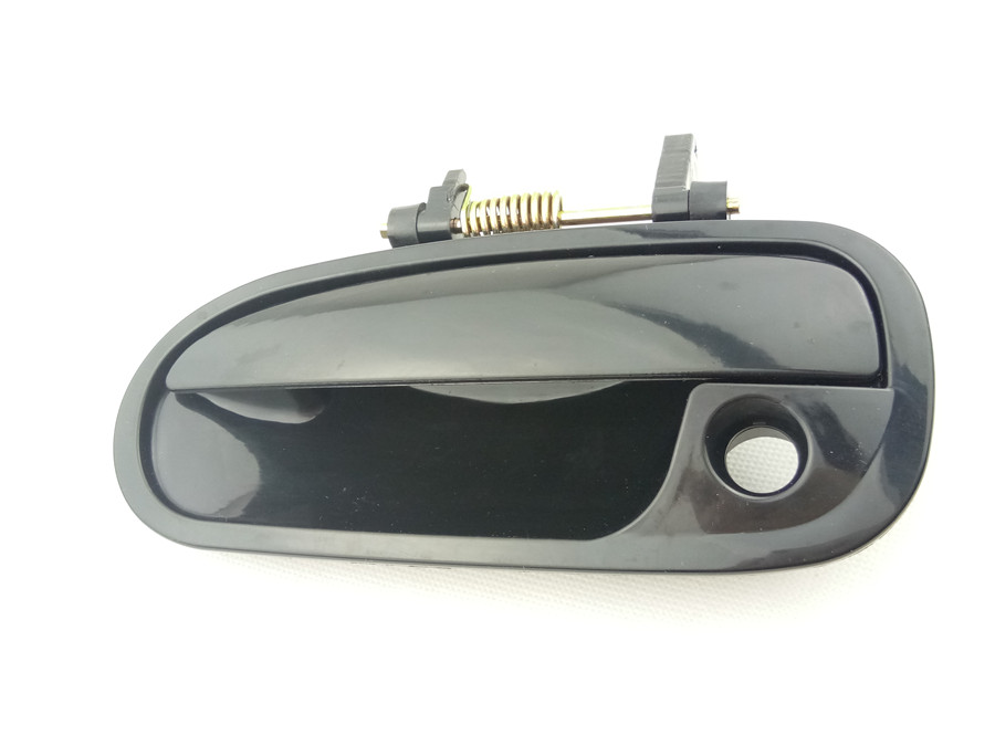 1pc outside exterior door handle for honda civic ek3 no 6 - 2000 honda accord exterior door handle ...