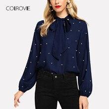 d9b9848a6f77 Promoción de Cordón Blusas - Compra Cordón Blusas promocionales en ...