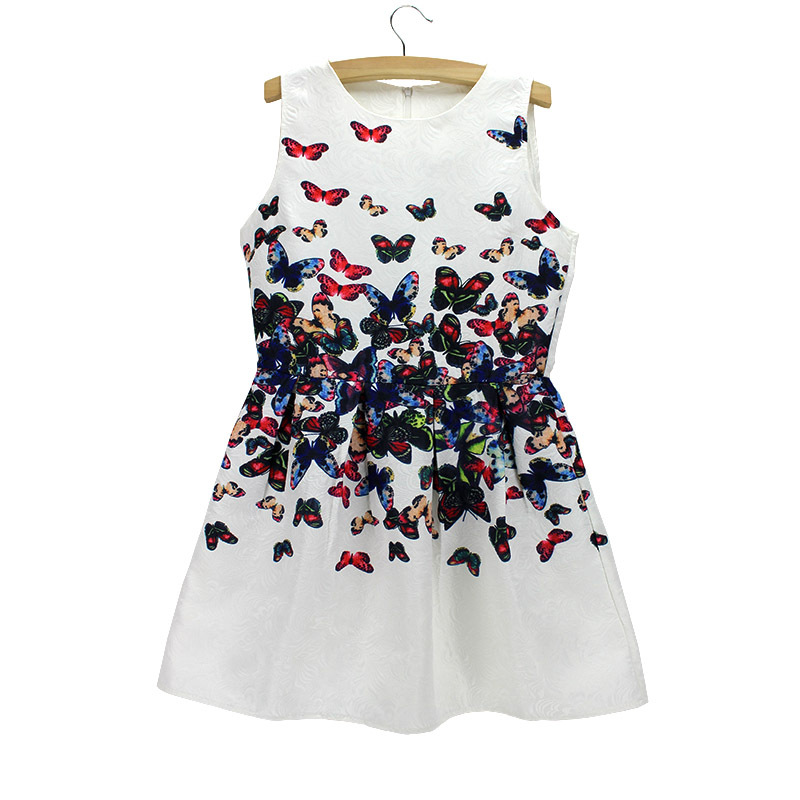 Online Get Cheap Good Quality Clothing Women -Aliexpress.com ...