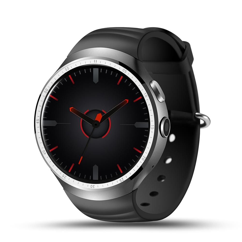 smart wacht android с доставкой из России