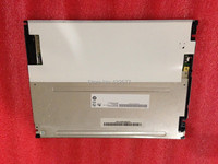 G104SN02 V 2 10 4INCH INDUSTRIAL LCD TFT LCD DISPLAY SCREEN 800X600 LED BACKLIGHT