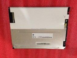 G104SN02 V.2 10,4 дюймов G104SN02 V2 Оригинальный светодиодный подсветка LVDS 20 шпильки 800*600 на тонкопленочных транзисторах на тонкоплёночных транзистор...