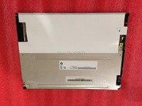 G104SN02 V.2 10,4 ZOLL G104SN02 V2 ORIGINAL LED-HINTERGRUNDBELEUCHTUNG LVDS 20 PINS 800*600 TFT